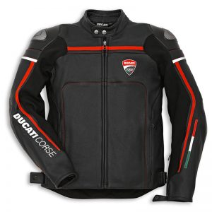 blouson-ducati-moto-peronnas-cuir-corse14-9810215