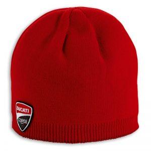 bonnet-ducati-peronnas-987680140