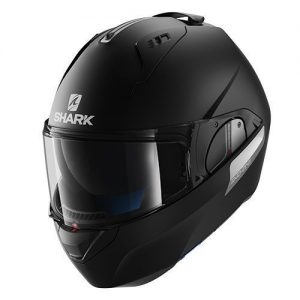 casque-moto-shark-evo-one-noir-mat-HE9402EKMA-1