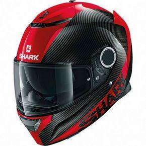casque-moto-shark-spartan-carbon-HE5000EDRR-1