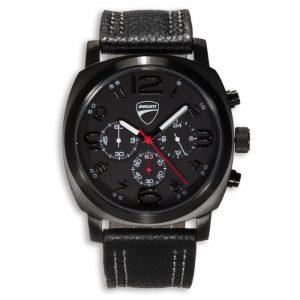 montre-ducati-peronnas-crono-total-black-987691032