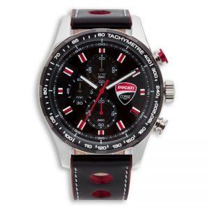 montre-ducati-peronnas-ducati-corse-evolution-987695021