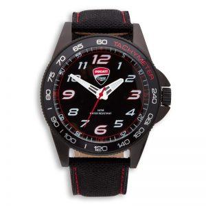 montre-ducati-peronnas-dynamic-987695031