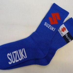 boutique-suzuki-peronnas-chaussette-suzuki-bleu-99f00-2m051