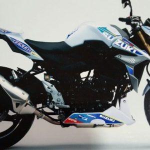 boutique-suzuki-peronnas-kit-deco-gsr-750-ecstar-bleu-99f00-gsr75-00b