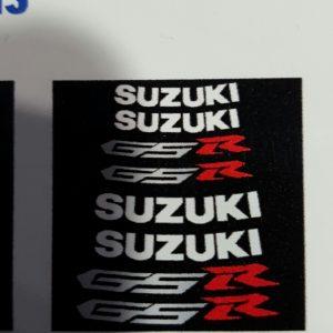 boutique-suzuki-peronnas-kit-deco-gsr-99f00-kgsr-jla
