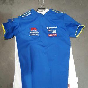boutique-suzuki-peronnas-tshirt-sert-99f00-tshra