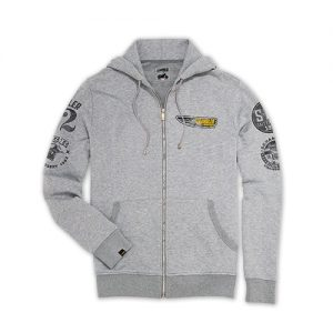 ducati-sweat-capuche-utha-hoodies-scrambler-steam-motos-ducati-peronnas-98769701