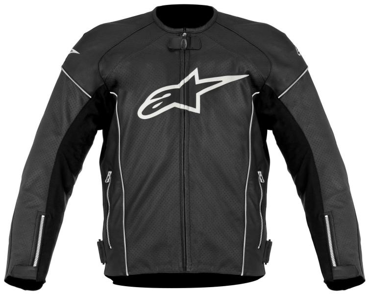 blouson alpinestars tz1 reload destockage s team motos. Black Bedroom Furniture Sets. Home Design Ideas