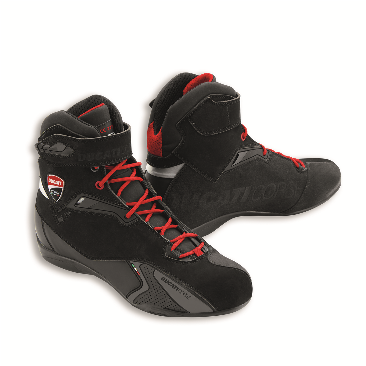 Ducati Corse Shoes