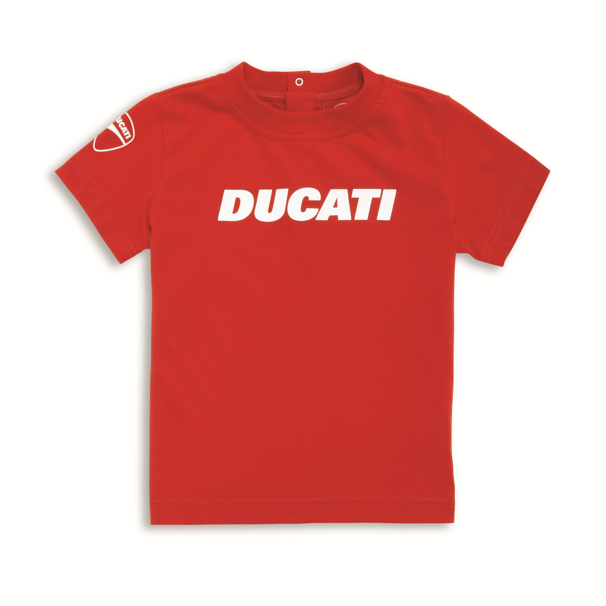 t shirt ducati ducatiana b b s team motos. Black Bedroom Furniture Sets. Home Design Ideas