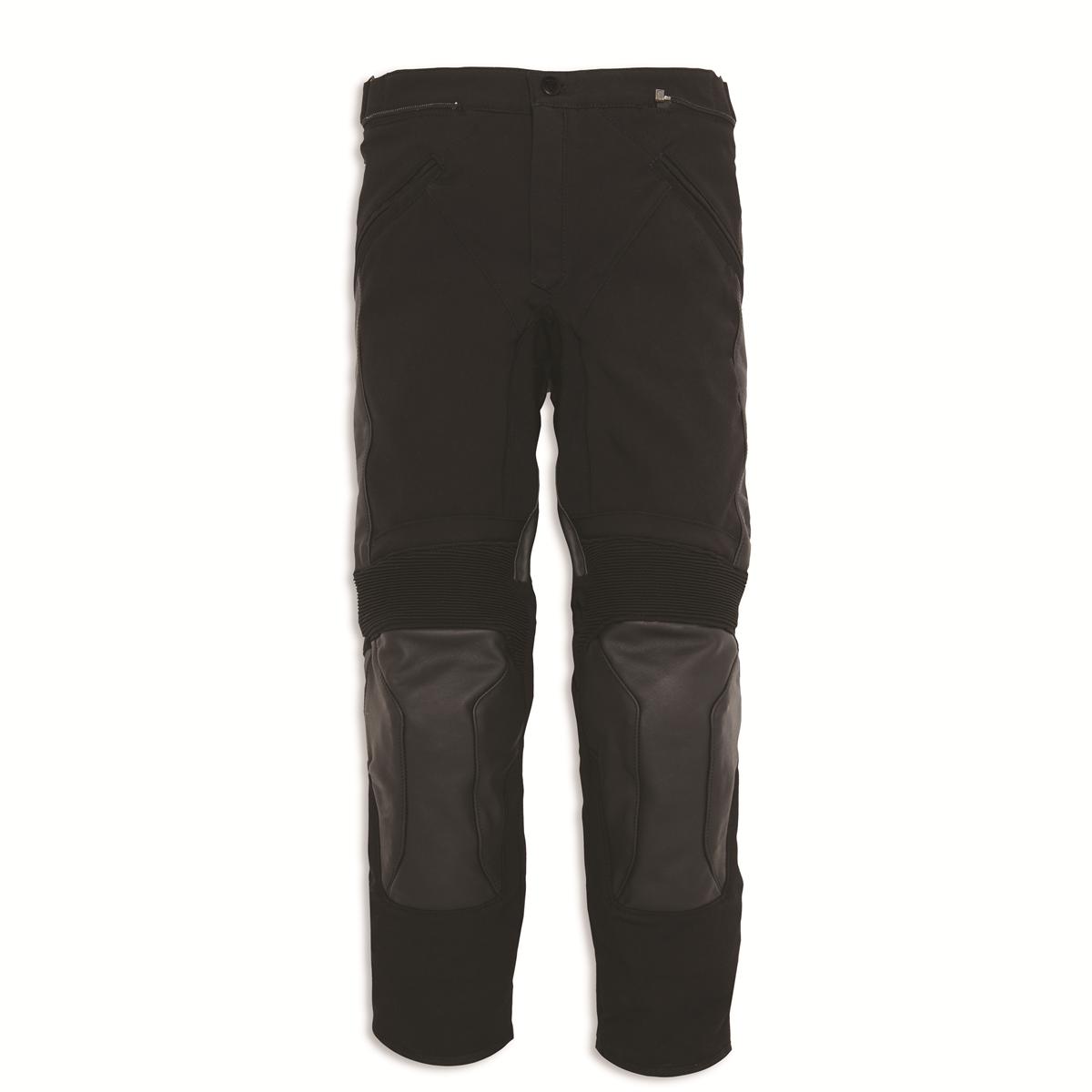 pantalon dainese company 2 ducati s team motos. Black Bedroom Furniture Sets. Home Design Ideas