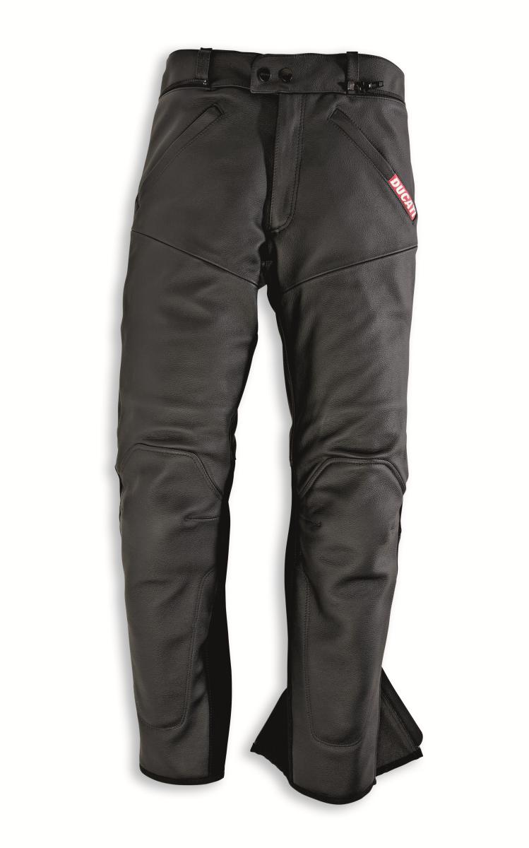 pantalon dainese ducati company s team motos. Black Bedroom Furniture Sets. Home Design Ideas