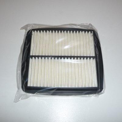 filtre air bandit 1200 600 et gsx r 1100 750 s team motos. Black Bedroom Furniture Sets. Home Design Ideas