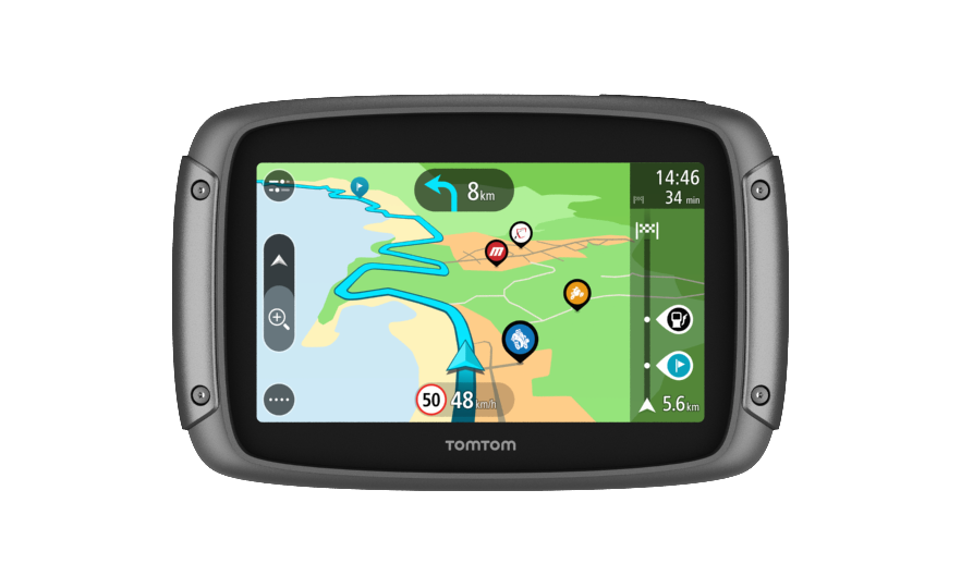 tomtom rider 450 premium gps moto s team motos. Black Bedroom Furniture Sets. Home Design Ideas