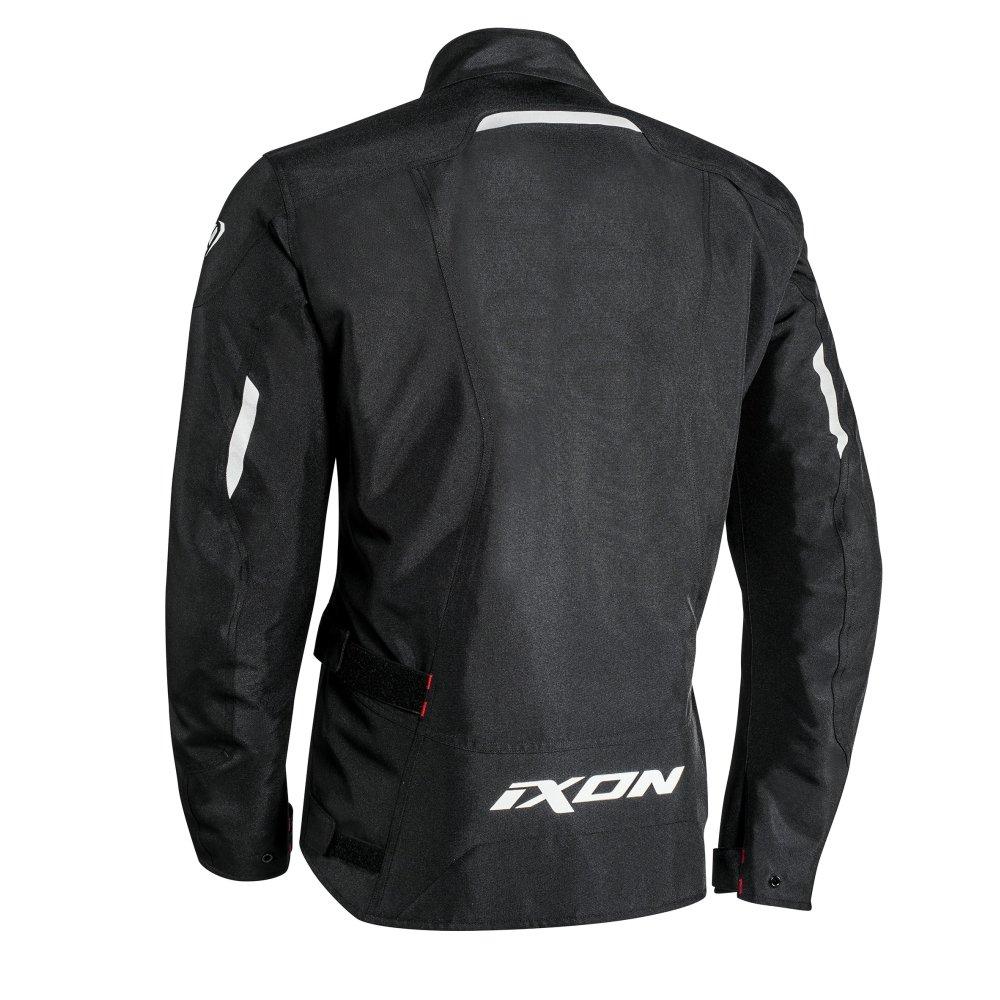 8456b8d07 veste-blouson-moto-textile-ixon-summit-2-homme-noir-rouge-dos.jpg