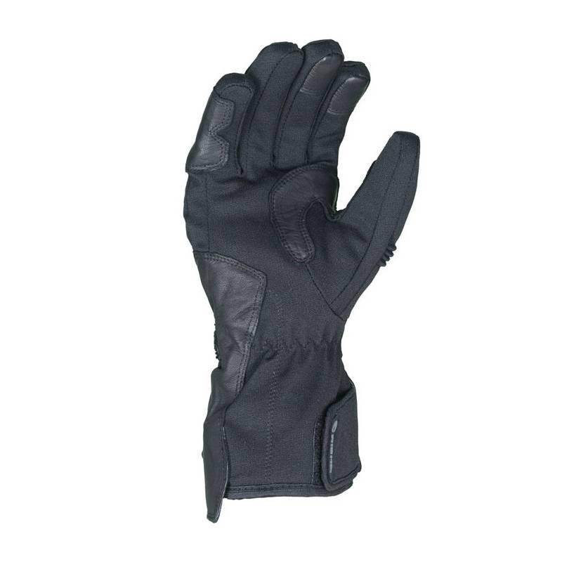 gants hiver richa icepolar gore tex s team motos. Black Bedroom Furniture Sets. Home Design Ideas
