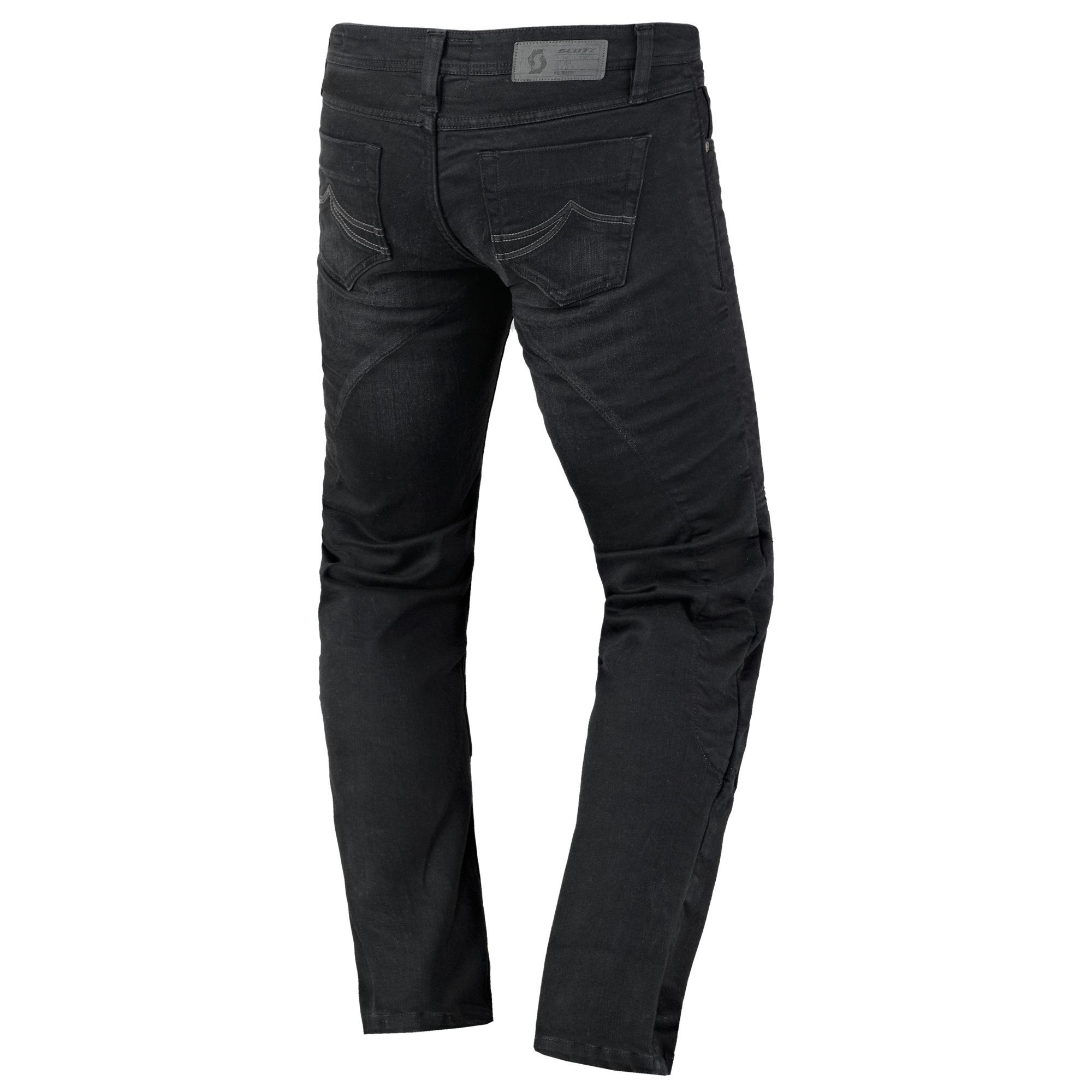moto-axxe-pantalon-jean-scott-denim-stretch-lady-noir-femme -renforce-aramide-dos.jpg 37c1ff354a2