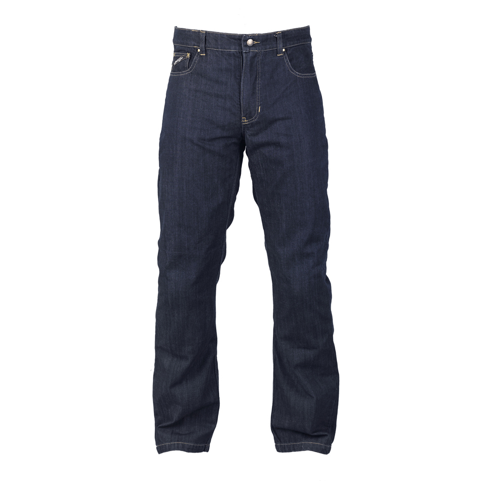pantalon jean moto furygan d01 bleu kevlar s team motos. Black Bedroom Furniture Sets. Home Design Ideas