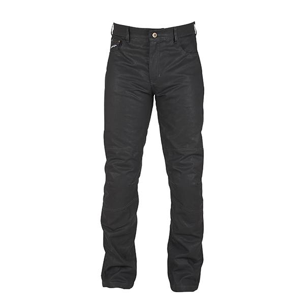 pantalon jean moto furygan d02 oil s team motos. Black Bedroom Furniture Sets. Home Design Ideas