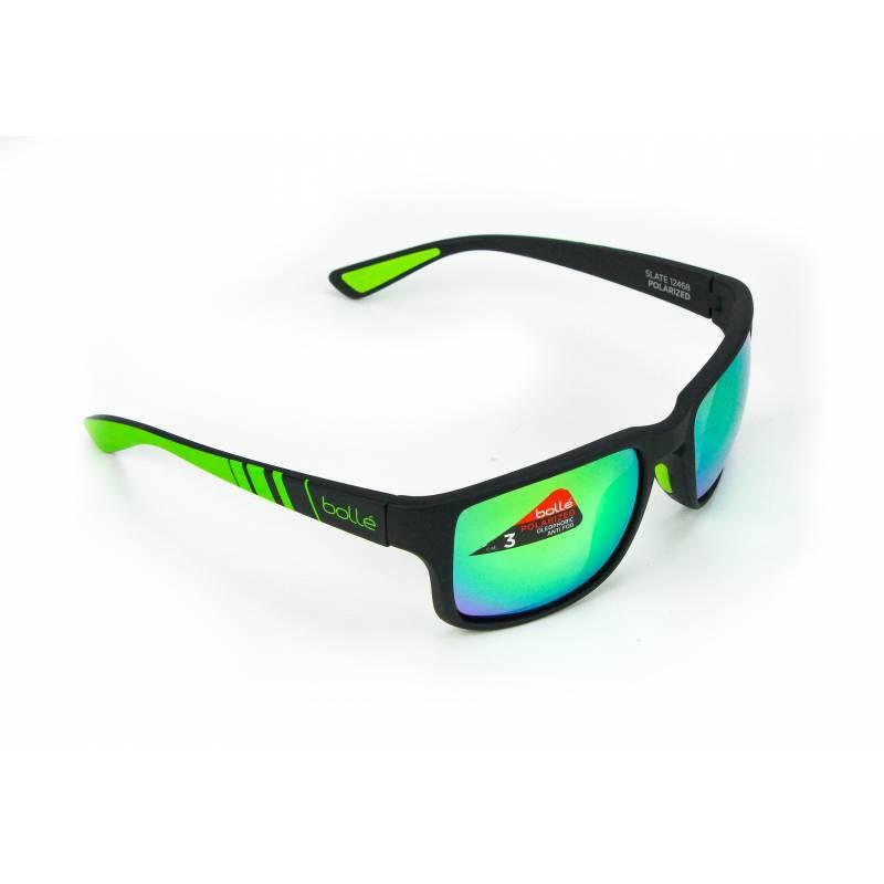 lunettes de soleil zarco par boll s team motos. Black Bedroom Furniture Sets. Home Design Ideas